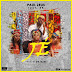 Download Paul zeus ft Bkay – Je
