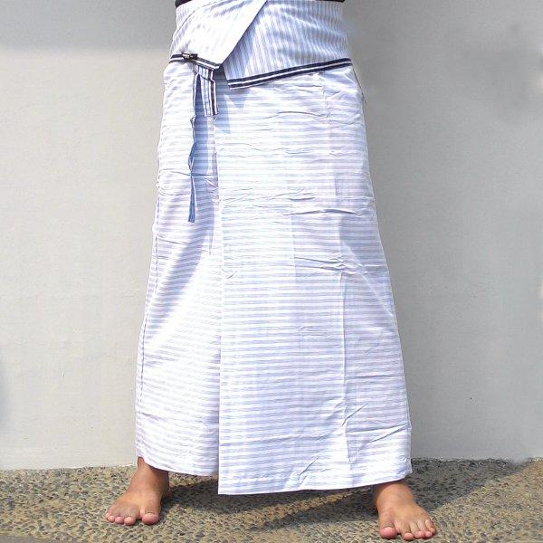 Model Celana Sarung Ust Jefri Al Bukhori Murah