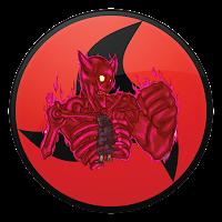 Download Anime War Mod Apk v2.0.3 Terbaru