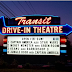 Transit Drive-In Theatre switching to fall hours