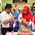 34 Bayi Merdeka di Terengganu