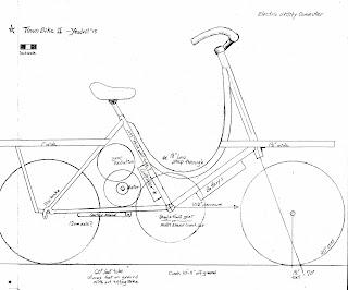 E Bike Hub Motors Crystalyte Hub Motor Wiring Diagram ~ Odicis