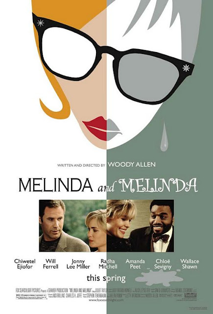 Melinda and Melinda (2004) ταινιες online seires oipeirates greek subs