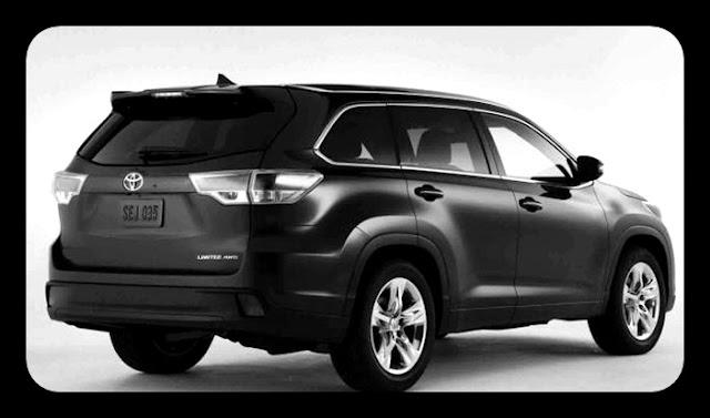 Toyota Innova 2016 review