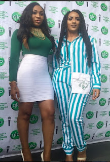 http://www.ackcitynews.com/2017/05/ebube-nwagbo-steps-out-in-green-white.html