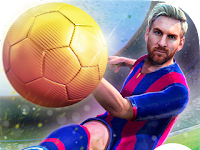 Soccer Star 2018 Top Leagues MOD APK v0.9.5