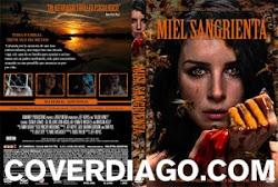 Blood honey - Miel sangrienta