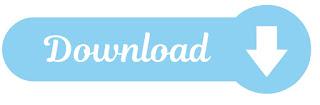 Clique para fazer download do arquivo