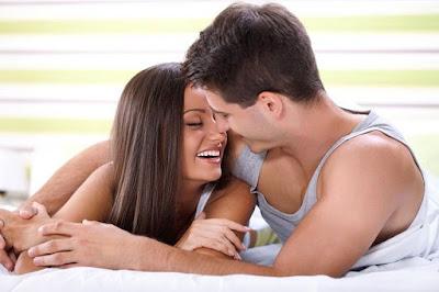 Bahaya Dibalik Manfaat Berciuman Bibir Yang Harus Kamu Ketahui