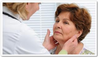 Как лечить щитовидку