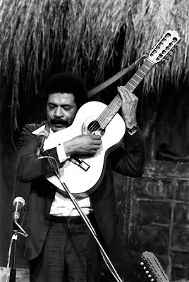 VIOLAMINHA VIOLA_TIAO CARREIRO_19_05_1980_FOTO DANILO PAVANI_CEDOC FPA