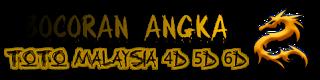 http://www.angkamalaysia.com/2018/03/ramalan-togel-hari-ini-ki-raksa.html