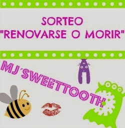 http://www.mjsweettooth.com/2013/10/halloween-cake-y-sorteo-1er-cumpleblog.html