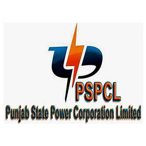 PSPCL Recruitment 2017 For LDC And Various Posts
