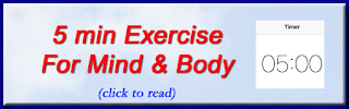 http://mindbodythoughts.blogspot.com/2016/04/5-minute-mind-body-exercises.html
