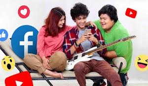 Airtel 10GB Internet only 179Tk | Airtel Internet offer