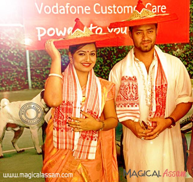 shyamontika-nayan-nilim-bihu-vodafone-photos