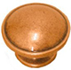 copper-kettle-knob