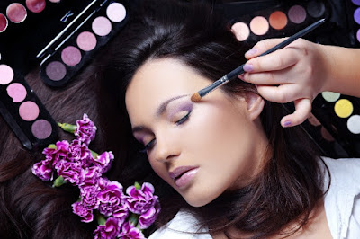 Makeup Steps for Perfect Look