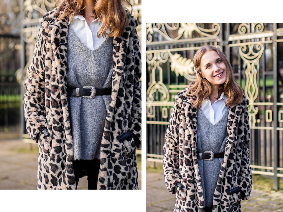 how-to-make-winter-outfits-look-more-interesting-fashion-blogger-inspiration-leopard-faux-fur