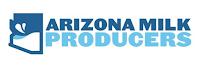 arizona_milk_producers_scholarship
