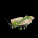 Criaturas del planeta Val-Dor II ~Spore Galaxies: The Fallen Volador%2Bde%2Blas%2Brocas