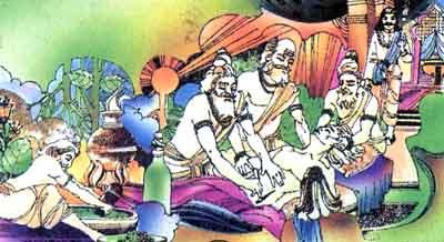 Ayurveda Books Download in Hindi