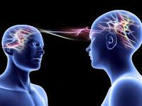 7 Film tentang kemampuan telepati