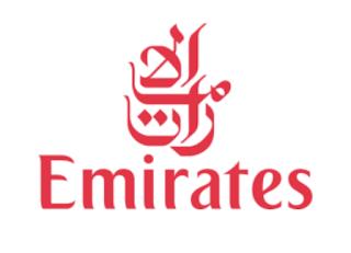 وظائف خالية فى مجموعة طيران الإمارات 2018