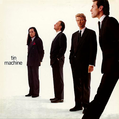 http://www.davidbowie.com/album/tin-machine