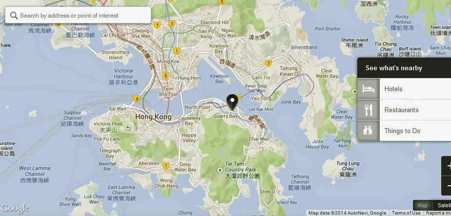 Director's Club Hong Kong Location Attractions Map,Location Attractions Map of Director's Club Hong Kong,Director's Club Hong Kong accommodation destinations hotels map reviews photos pictures