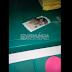 Hombre muestra en VIDEO ratones entre los alimentos de un Bodega Aurrera en el Edomex