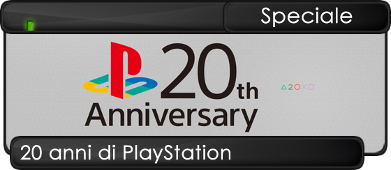 http://www.playstationgeneration.it/search/label/20%20anni%20di%20PlayStation