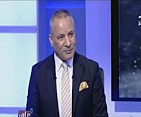 برنامج على مسئوليتى 5/3/2017 أحمد موسى و أ. طه الخطيب