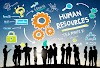 Human Resource in Health Care
