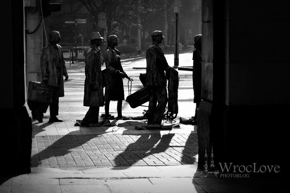 WrocLovePhoto - fotoblog