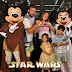 Disney - Star Wars Weekend