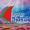 Harga Menu Bandar Djakarta Ancol