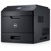 Dell B5460dn Driver Download