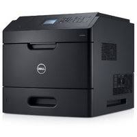 Dell B5460dn Driver Download
