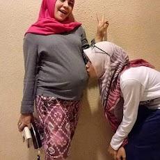 Cara Menjaga Kehamilan agar Sehat