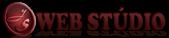JS Web Stúdio