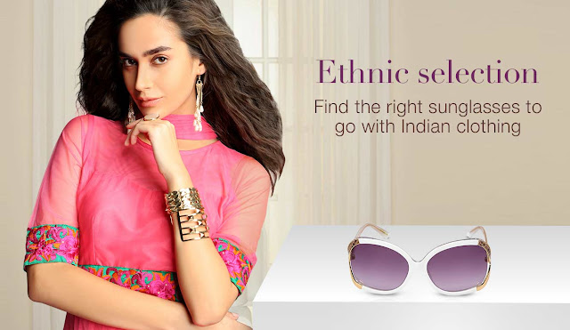 sunglasses for men, sunglasses for women, avaitor sunglasses, sunglasses online, sunglasses online shopping india, Amazon India Coupons, Amazon India Offers,