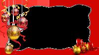 16x9 frames-curva_tr e reds+bolinhas xmas png