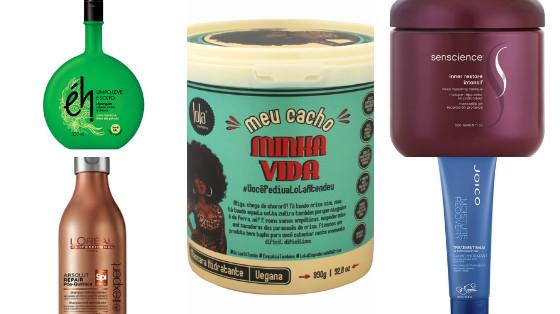 dica da leitora feirinha chic produtos favoritos