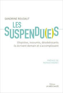 Roudault
