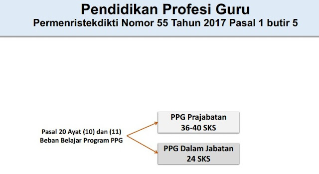 https://www.gurusmp.co.id/2018/04/juknis-pendidikan-profesi-guru-ppg.html