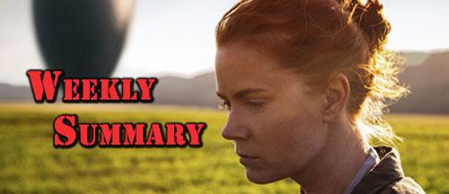 weekly-summary-arrival-amy-adams