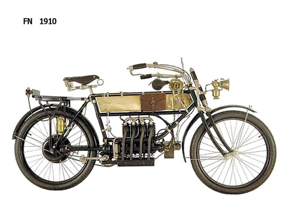 KSTE Motocicleta del motocr/ós Bici de la Suciedad Que compite con Gafas de esqu/í Gafas P932 Claro-Lens