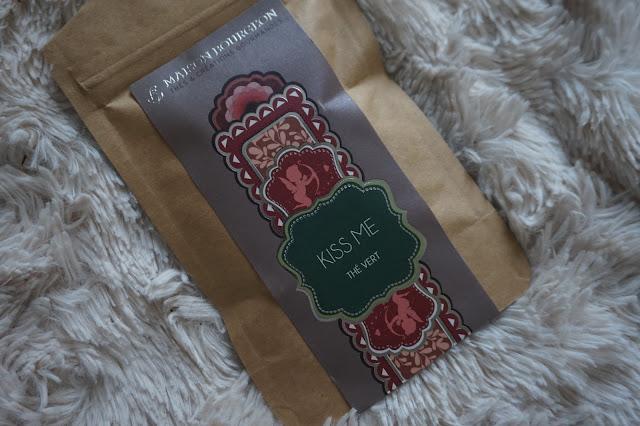 thés_maison_bourgeon_revue_avis_tea_goûts_best_meilleurs_parfumés_thé_vert_thé_blanc_kiss_me_cacao_fraise_framboise_hibiscus_01